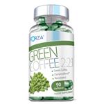 Forza Green Coffee
