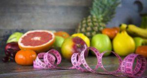 Φρούτα & Μεσούρα