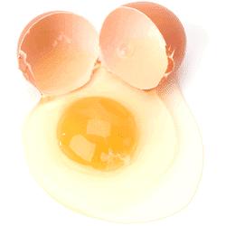 Σπασμένα Αυγά