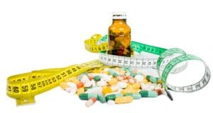 Χάπια Αδυνατίσματος