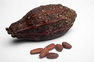 Το φυσικό κακάο χαρίζει στο Chocolate Slim την υπέροχη γεύση του