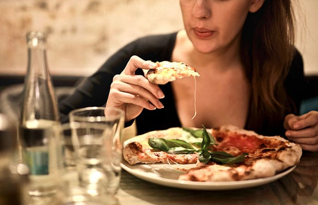 Δίαιτα Ντουκάν - Φάσεις - Τροφές