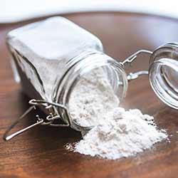 maltodextrin σκόνη