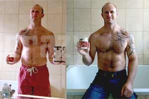 Φωτογραφία πριν και μετά