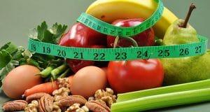 10 τροφές που μειώνουν την όρεξη